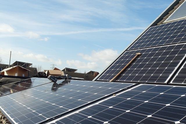 Overheden kopen duurzamer in met Rapid Circular Contracting