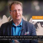 E-learning circulair inkopen: deel 1