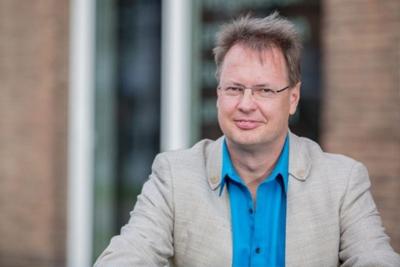 Erick KplusV
